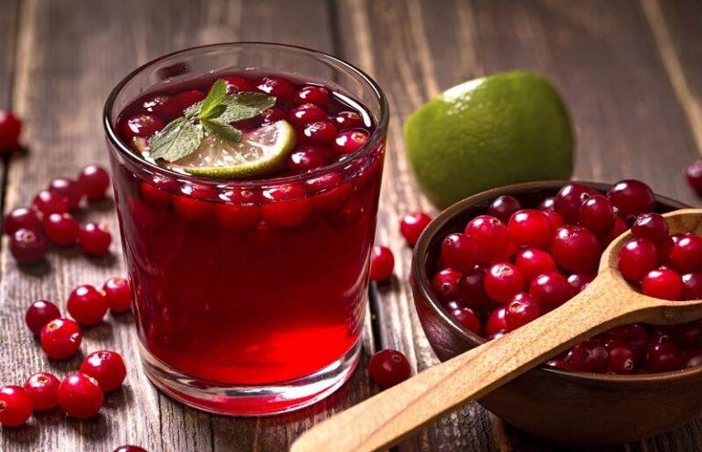 خوردنی و نوشیدنی های مفید برای کاهش عفونت کلیه