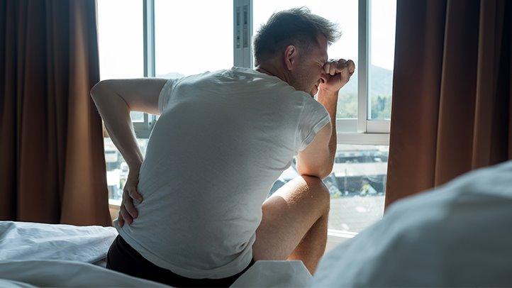 درد سنگ کلیه راه شناخت و نحوه درمان آن