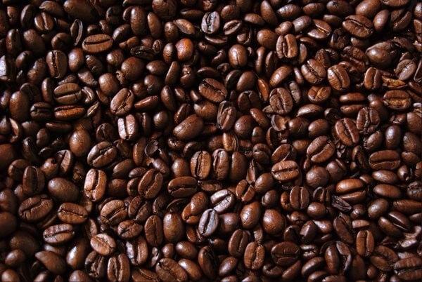 قهوه برای سنگ کلیه